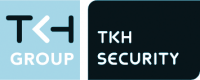 TKH Security